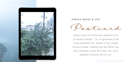 postcard-from-venice