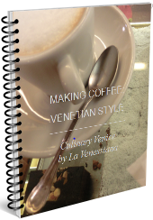 Coffee Making_EBook. no frame png